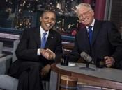 Obama: President Must 'work Everyone'