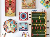 Ways Know When Change Your Outdated Wall Decor