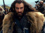 Reading Hobbit Search Thorin Part Trailer!