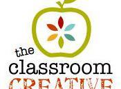 Classroom Creative