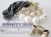 Vanity Jewellery