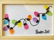 Super Cute Gift Idea