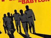 Fire Babylon: Rise Caribbean Underdogs