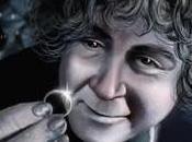 Best Artworks Influenced Hobbit