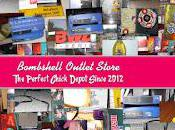 Bombshell Outlet Guy's Week Gear Products Tested Highly Rated Idea's This December.