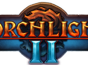 S&S; Review: Torchlight