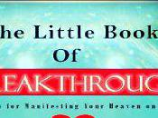 Little Book Breakthrough Dorcas Wood