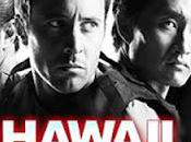 "Makuahine"" Hawaii Five-0 Season Episode Watch Online"