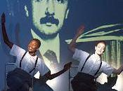 Opera Review: Einstein Beach