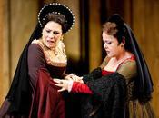 Opera Review: Head Class