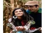 Barfi Confirmed Official Indian Selection Oscars