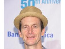 Denis O'Hare Planning Adopt Foster