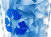 Configuring Your Recycle Auto Delete