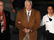 Jerry Sandusky Rollins: Both Coach Reportedly Brought Child Abuse Into Home