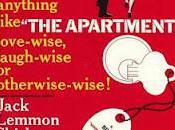 Apartment [1960]