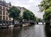 Amsterdam, Grabbed Heart…