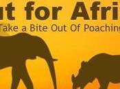 Authority Necklace, Autographs, Magazines Africa Auction Block
