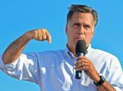 Mitt Romney Really Slipping Behind Presidential Race?