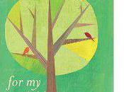 Review:For Children:A Mother's Journal Memories,Wishes Wisdom