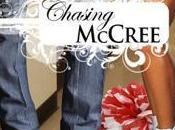 Review: Chasing McCree J.C. Isabella