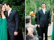 Best Wedding Blogs This Week Are…