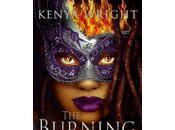 Review: Burning Bush