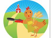 Let's Cook, Learn Grow Antonio Homes Garden Show