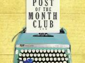 Post Month Club: September 2012 Edition
