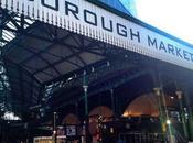 Borough Food Market London: Everything Food…