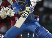 Mahela Jayawardene Guided Lanka Nine-wicket