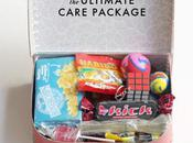 Ultimate Care Package with Free