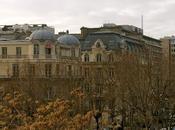 Search Authentic Paris