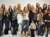 Social with Cast Rich Texas, Season