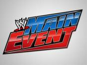 Main Event Debut Review