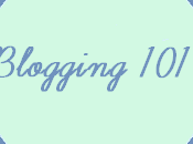 Blogging 101: Adding Options Following Your Blog