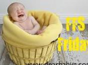 Friday Six, Foxtel Telstra Edition