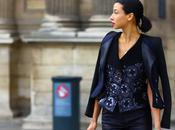 Fashion Friday Paris Week Spring 2013