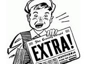 Write Headline That Increases Your Sales Conversions!