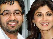 Bollywood Actresses Opting Marrying Married Photographs