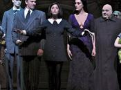 Addams Family Brings Their Wacky Drama Dallas
