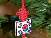 Christmas Comes Every Week Korea