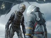 Antovolk's Amazing Restoration Ridley Scott's Prometheus
