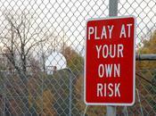 Risk Versus Reward Round