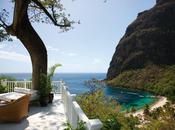 Booking Honeymoon Hotels