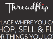 Threadflip: Place Shop, Sell Flip Fashion