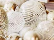 Adorable Fall Winter Glam Wedding Centerpieces