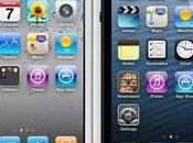 iPhone Compared: Which Faster?