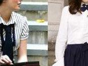 Women Crazy Over Blair Waldorf Fashion Style