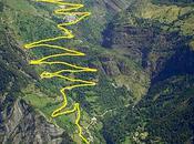 Will 2013 Tour France d'Huez?