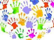 Your Children Risk International Child Abduction?